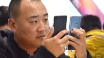Xiaomi soll Pinecone-Chips noch diesen Monat vorstellen