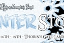 LotRO players host Winterstock II music festival