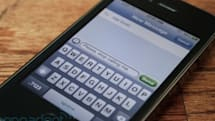 Ofcom: Texting is more popular than talking