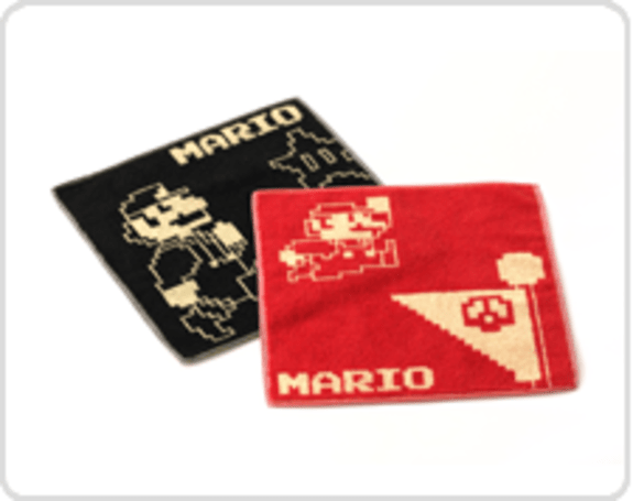 Seeing stars: Club Nintendo launches in Australia