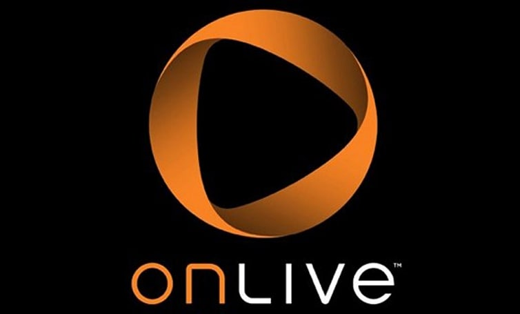 OnLive duo pitch platform they believe will 'change the world'