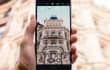 LG bewirbt Nougat in V20 mit abenteuerlicher Kochmetapher