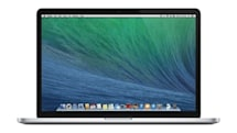 Apple releases OS X Mavericks gold master to developers