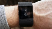 Consumer Reports backs Fitbit accuracy despite lawsuit