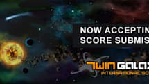Twin Galaxies accepting record score submissions, now at a cost