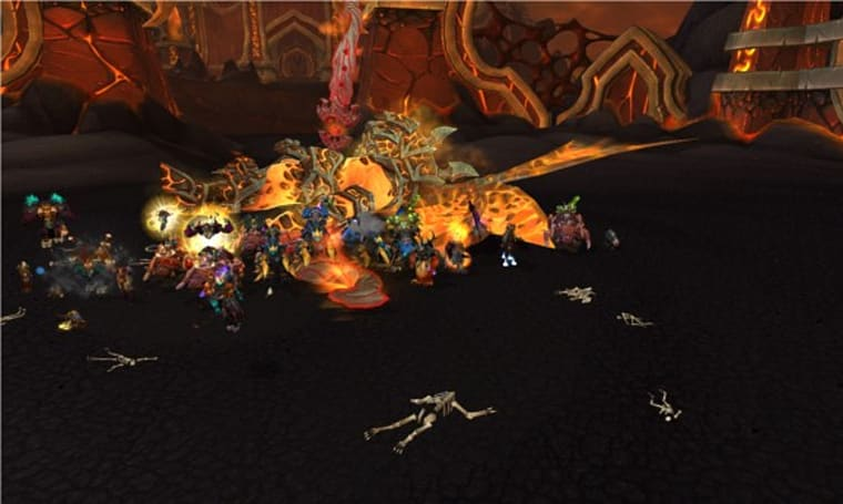 Ready Check: WoW Insider's Guide to Baleroc, the Gatekeeper
