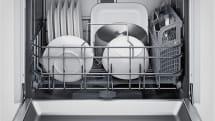 The best dishwasher
