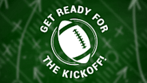 Beyond the Sideline Football NFL management sim coming in 2015