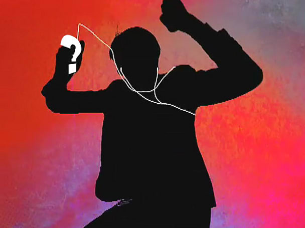 Analyst expects new iPods next month