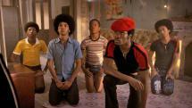 Netflix's pricey Baz Luhrmann hip-hop drama arrives today