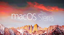 Beta-Spaß für alle: macOS Sierra und iOS 10 sind da