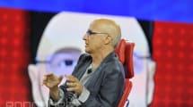 Apple Music kämpft gegen die Umsonstkultur