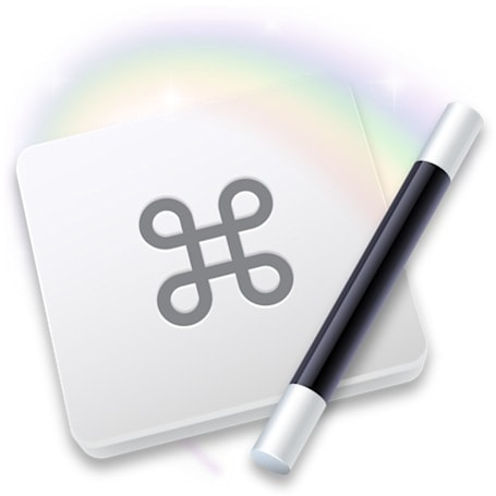 Keyboard Maestro on sale in Productive Macs bundle plus revised time tracking macro