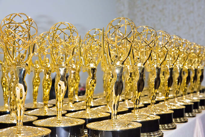 Emmys recognize online video with this year's nominees