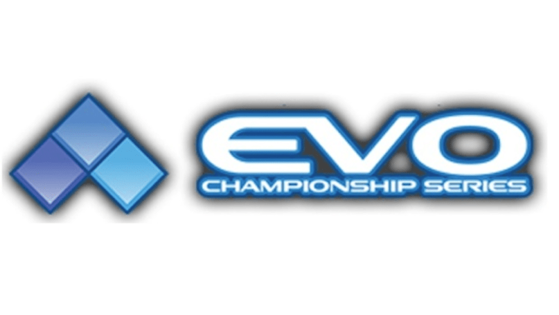 Get hype: EVO 2012 results and Grand Finals videos