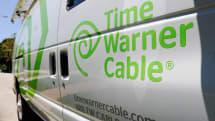 NY Attorney General tells TWC its broadband is 'abysmal'