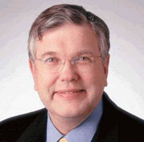 Ex-Palm CEO Carl Yankowski tapped to head Ambient Devices
