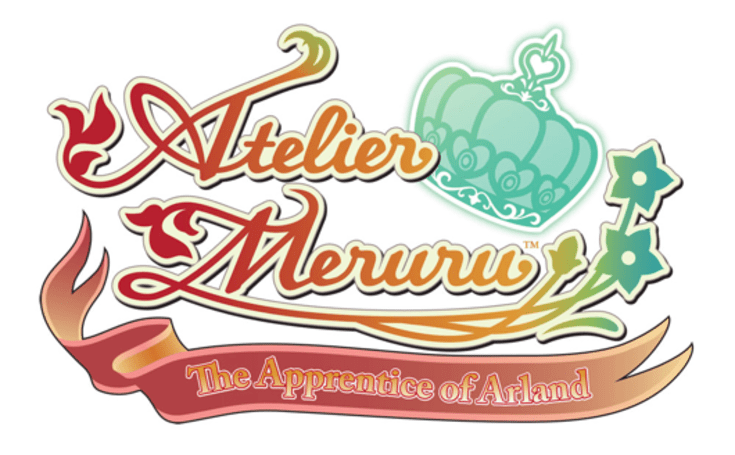 Atelier Meruru: The Apprentice of Arland transmutes NA and EU in May