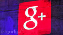 Google+ is being broken into services you might want to use
