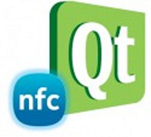 Qt developers gain NFC support with Nokia's latest SDK update