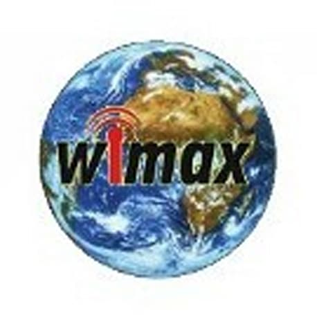 WiMAX will cover one billion people in 2011, coming soon to NYC and San Francisco