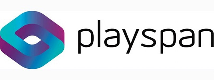 Security breached in PlaySpan hack, multiple games affected [Updated]