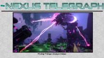 The Nexus Telegraph: How to fix WildStar