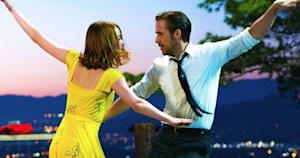 can la la land still win the oscar with all this bad buzz