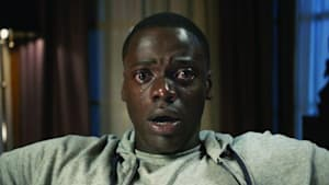 Jordan Peele's 'Get Out' Stuns in Debut Weekend