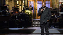 Netflix has three Dave Chappelle comedy specials on the way