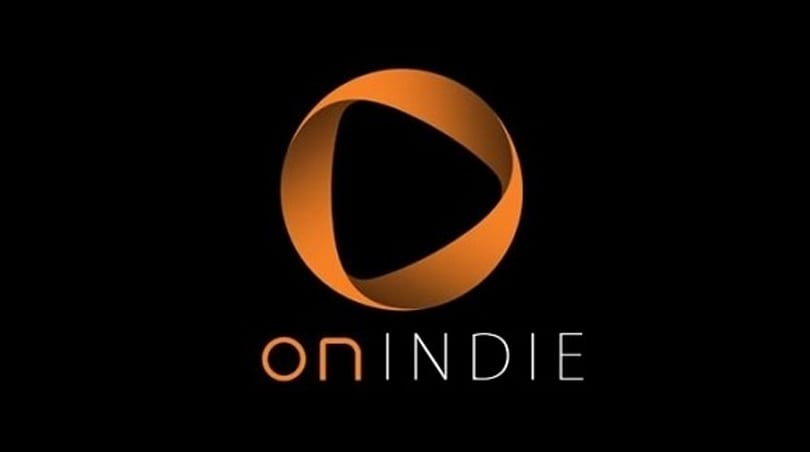 OnLive is putting six new indie games online this fall