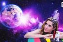 ICYMI: Godspeed to astronaut John Glenn