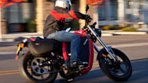 Brammo expects 2013 Enertia Plus to reach US in January, puts new Empulse R on the road
