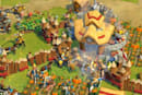 Why Age of Empires Online failed