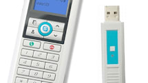 Sotec's SKP-001 cordless Skype phone: Japan can have it