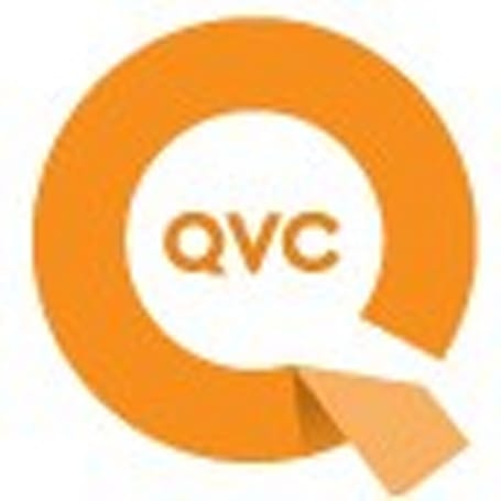 QVC HD, now with 100-percent genuine HD