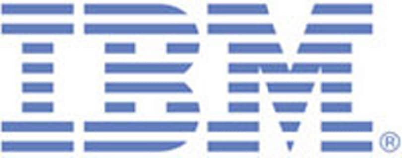 IBM sues Shentech for selling volatile counterfeit batteries