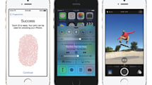 The dumbest iPhone rumor story we've seen yet