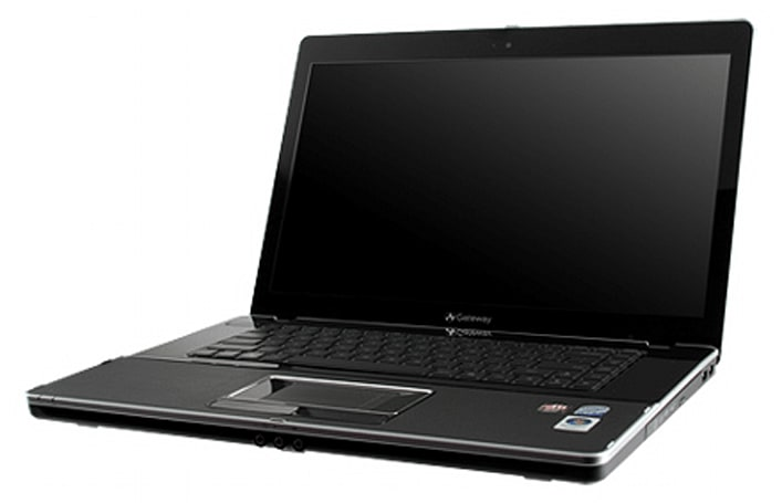 Gateway's 16-inch MC7803u laptop reviewed: great rig for the price
