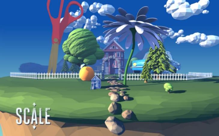 Phoenix Art Museum hosts indie game showcase on Sept. 21