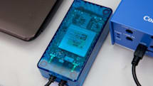 NXP and Cohda teach cars to communicate with 802.11p, hopes to commercialize tech by 2014