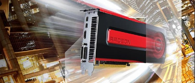 AMD Radeon HD 7970 review roundup: supremely fast, relatively efficient