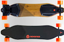 Boosted's new electric skateboards go further, ride smoother
