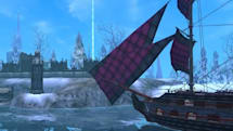 Darkfall Unholy Wars answers questions on custom roles
