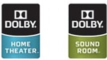 Dolby updates PC Entertainment Experience program