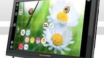 ExoPC set to release two all-in-ones in June, bringing its UI to MeeGo
