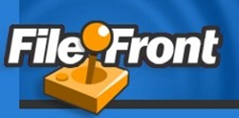 FileFront reacquired by original owners, not shutting down