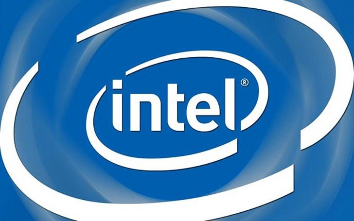 Intel reportedly delays Ivy Bridge launch until June, manufacturing process to blame
