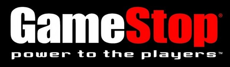 GameStop to bring Android-based gaming tablet to market