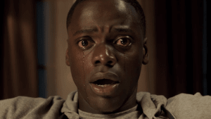 See the Trailer for Thriller Movie 'Get Out'
